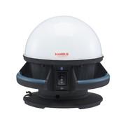 Töövalgusti Mareld Shine 4500 RE