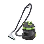 Vee- ja tolmuimeja/tekstiilipesur Cleancraft flexCAT 116 PD
