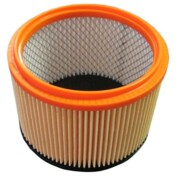 Filter Cleancraft HEPA H13
