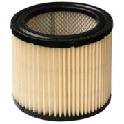 Filter Cleancraft HEPA E10, wetCAT 130 RS-le
