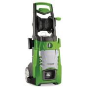 Survepesur Cleancraft HDR-K 48-15