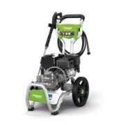 Bensiinimootoriga survepesur Cleancraft HDR-K 66-20 BL