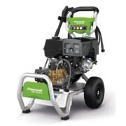 Bensiinimootoriga survepesur Cleancraft HDR-K 96-28 BL