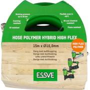 Suruõhuvoolik ESSVE HYBRID HIGH FLEX 10x15M