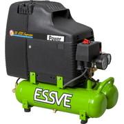 Kompressor ESSVE ECU 6/150