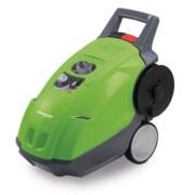 Kuumaveepesur Cleancraft HDR-H 54-15