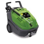 Kuumaveepesur Cleancraft HDR-H 60-14