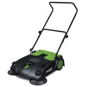 Kuivkoristushari Cleancraft HKM 700