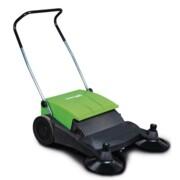 Kuivkoristushari Cleancraft HKM 800