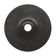 Kummitaldrik Makita - 150 mm mudelitele