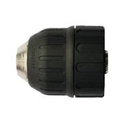 """Kiirpadrun Makita 10mm 3/8""""-24UNF 0,8-10mm 6226D,6227D, 6228D, DA39"""