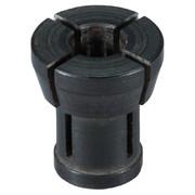 Makita tsang 6 mm RP0900, DRT50, RT0700