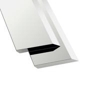 Höövliterad CMT 1050 x 35 x 3 mm, HSS