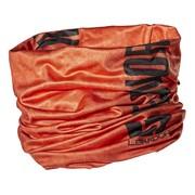 Torusall L.Brador 509P, oranž