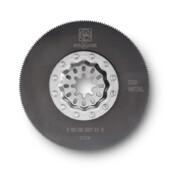 Universaallõikuri tera Fein Metal HSS 85 mm SL, ketas - 5 tk