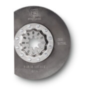 Universaallõikuri tera Fein Metal HSS 85 mm SL - 5 tk