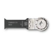 Universaallõikuri tera Fein HCS 32 mm SLM - 10 tk