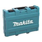 Plastkohver Makita BDF458, BHP458