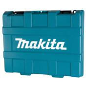 Plastkohver Makita DCG180
