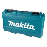 Plastkohver Makita DJR186, DJR187