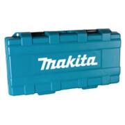 Plastkohver Makita DJR360