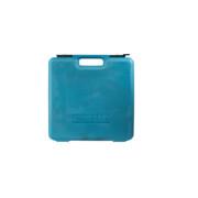 Plastkohver Makita 6905B