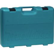 Plastkohver Makita HR4000C