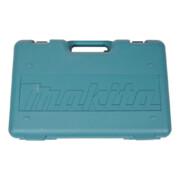 Plastkohver Makita HK0500