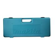 Plastkohver Makita JR3020