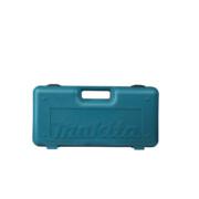 Plastkohver Makita 3901