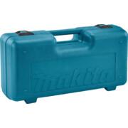 Plastkohver Makita AN901