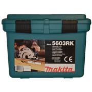 Plastkohver Makita 5603R