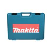 Plastkohver Makita HR3000C