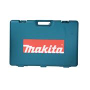 Plastkohver Makita HM1202C