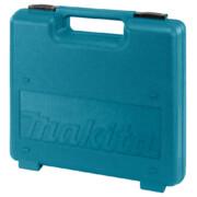 Plastkohver Makita 4329