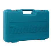 Plastkohver Makita AN621