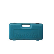 Plastkohver Makita BO6040