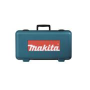 Plastkohver Makita 6270D, 6227D