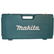 Plastkohver Makita HM0860C