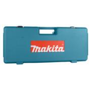 Plastkohver Makita JR3050T, JR3060T
