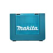 Plastkohver Makita BDF/BHP440 BTP130