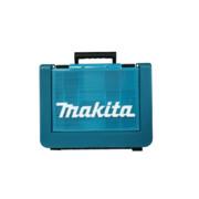 Plastkohver Makita 824754-3