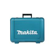 Plastkohver Makita BSS610