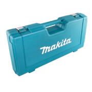 Plastkohver Makita BJR181