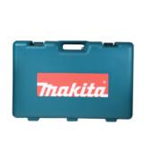 Plastkohver Makita BPB180