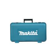 Plastkohver Makita BGA452