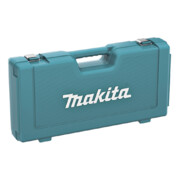 Plastkohver Makita BHR240, BHR241