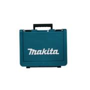 Plastkohver Makita BDF442, 452