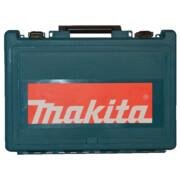 Plastkohver Makita BJV140, BJV180