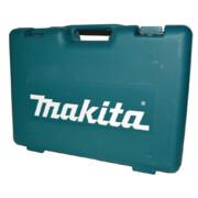 Plastkohver Makita BTW450